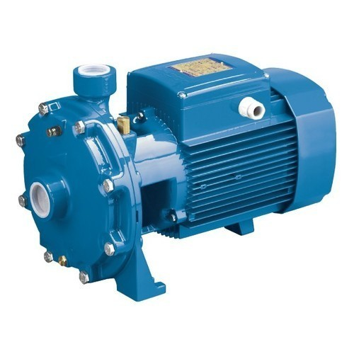 Centrifugal Water Pump CPM 190