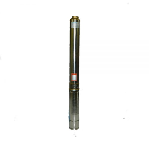 4SDM3/18 Submersible Pump