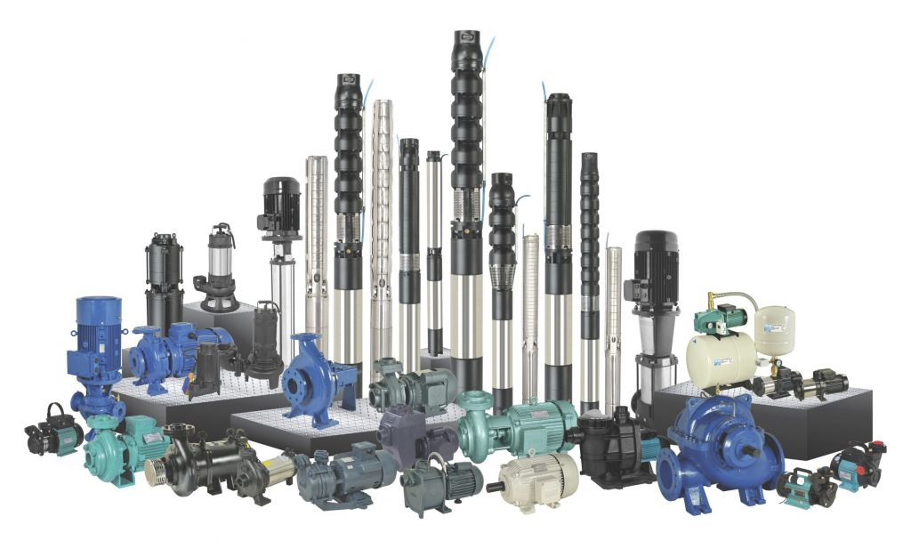 water pumps, harare, submersible pumps, well pumps, borehole pumps, pumps harare, pumps zimbabwe