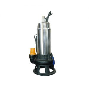CMB185 - Submersible Pump