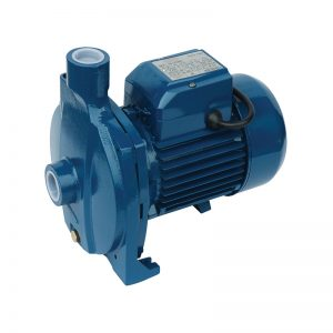Centrifugal Water Pump CPM 158