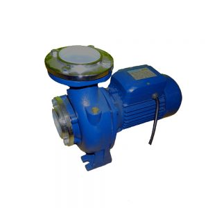 Centrifugal Water Pump NFM 130A
