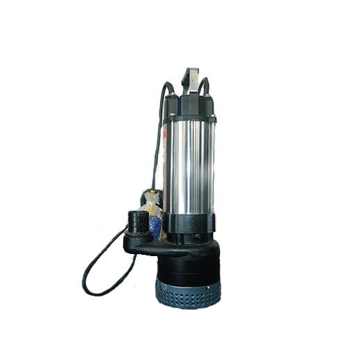 Well Pumps - 4SKM100