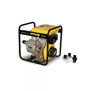 Diesel Water Pump TDP50