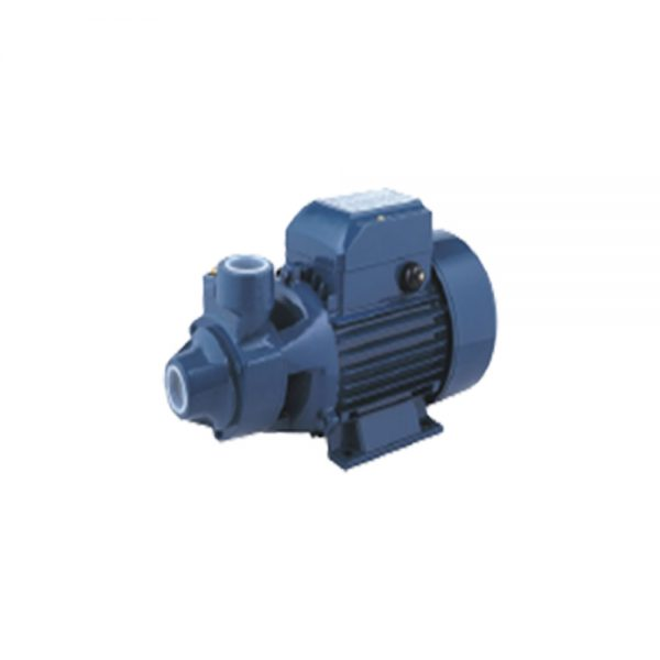 Centrifugal Water Pump PKM 60