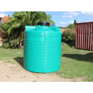 Water Tanks for Sale in Harare